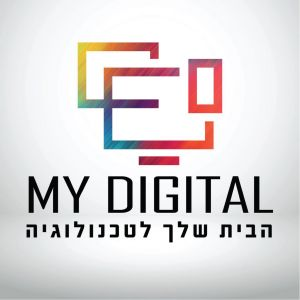 logo-c1617D9A7-ED41-ECCA-7815-6FBE1240E434.jpg